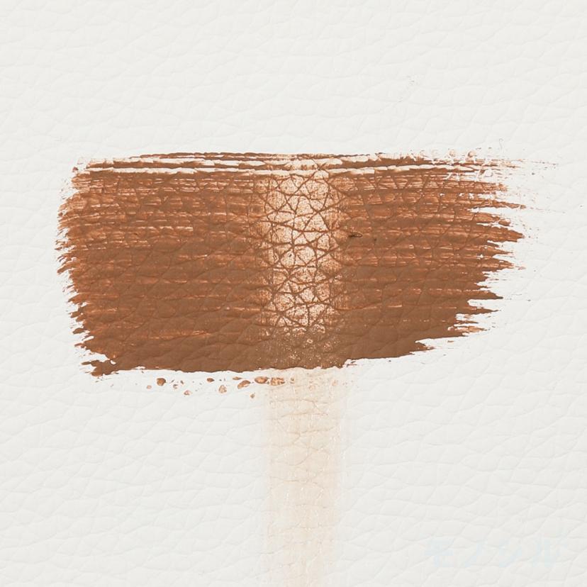 Visée(ヴィセ) リシェ カラーリング アイブロウマスカラの商品の落ちやすさの検証
