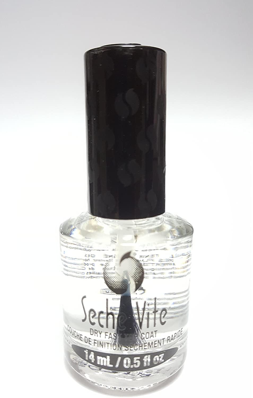 Seche(セシェ) セシェ・ヴィートの商品画像