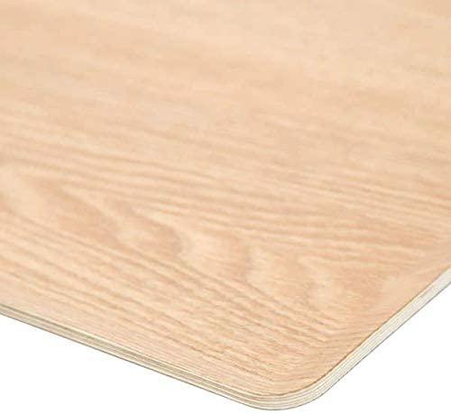 NITORI(ニトリ) 滑り止め加工 木製トレーの商品画像8