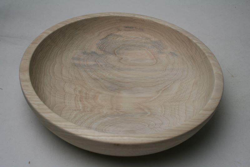カネキン ちらし寿司の器(こね鉢) 浅27cm tirasi-asa-27の商品画像