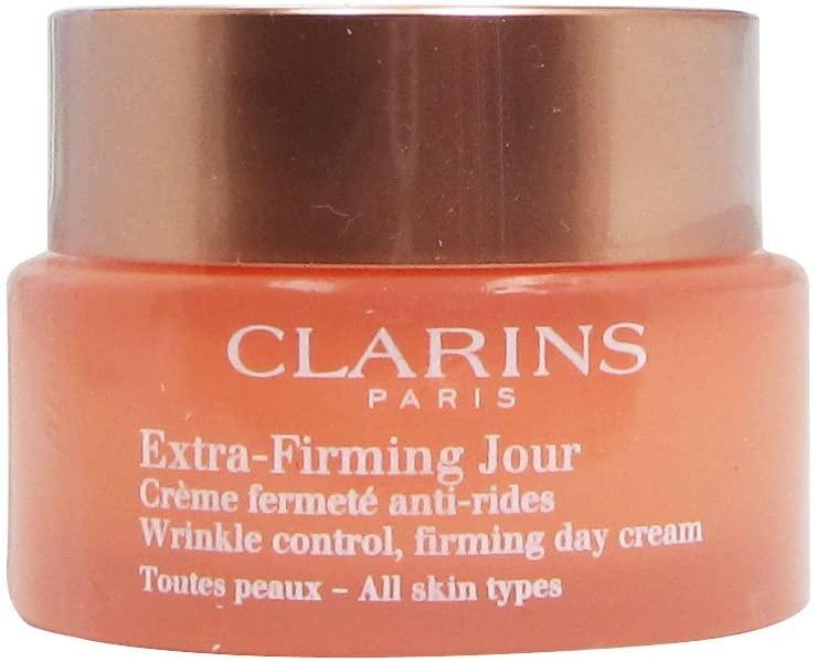 CLARINS(クラランス) ファーミング EX デイ クリーム SP オールスキン