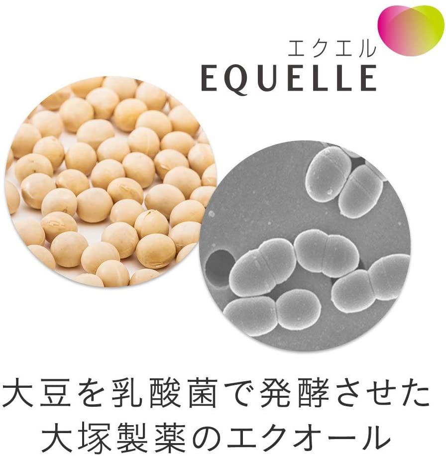 Otsuka(オオツカ) エクエルの商品画像7