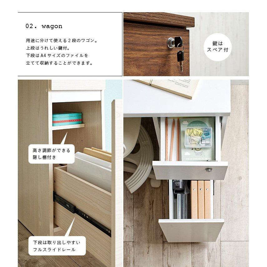 スマート・アイ ソルボの商品画像18