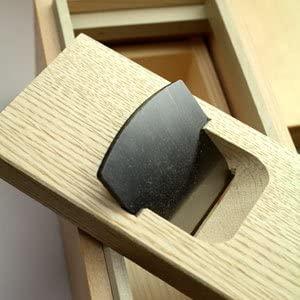 小柳産業 鰹節削り器 鰹箱 王座の商品画像4
