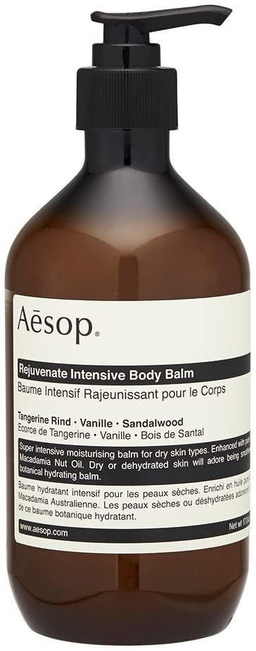 Aesop(イソップ) レジュビネイト ボディバームの商品画像