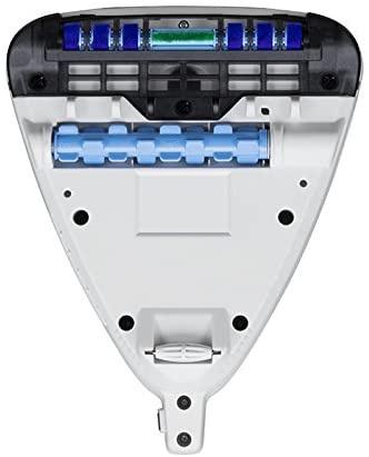 Panasonic(パナソニック) 紙パック式ふとんクリーナー MC-DF500Gの商品画像9