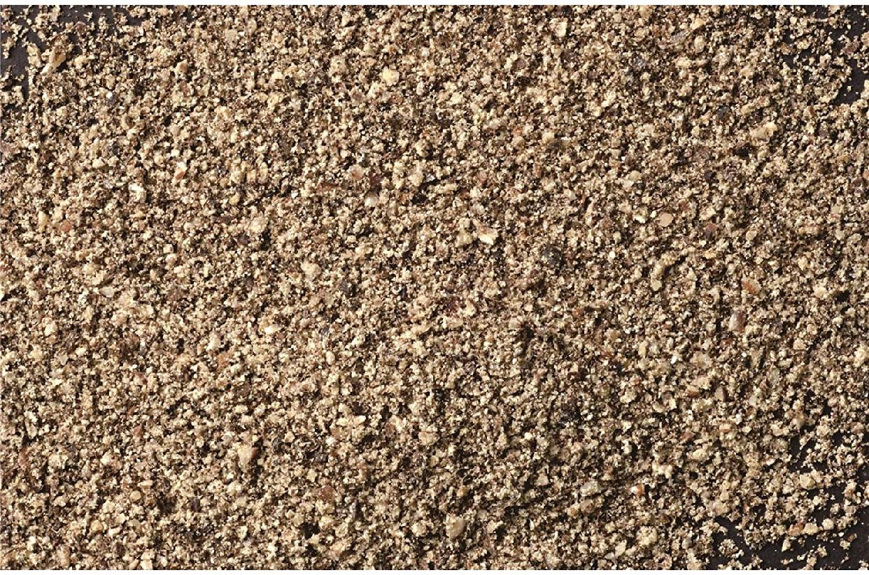 京セラ(キョウセラ)セラミックミル スパイス用の商品画像5