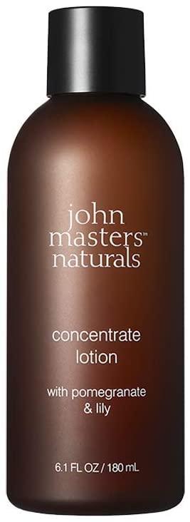 john masters organics(ジョンマスターオーガニック) P&Lコンセントレイトローションの商品画像