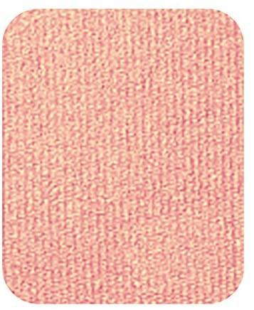 MAJOLICA MAJORCA(マジョリカ マジョルカ)シャドーカスタマイズの商品画像10