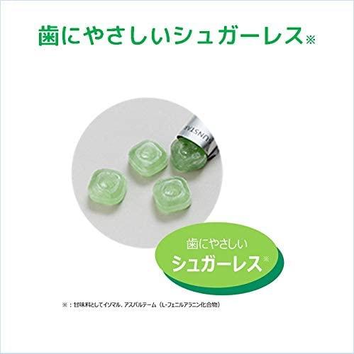 GUM(ガム) メディカルドロップの商品画像6
