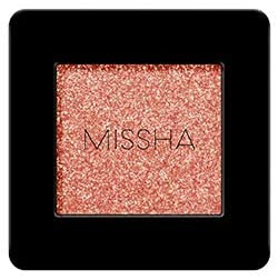 MISSHA(ミシャ) モダンシャドウの商品画像