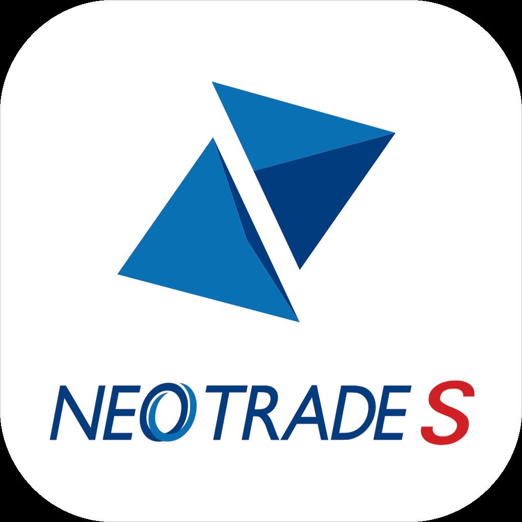 SBIネオトレード証券 NEOTRADE Sの商品画像