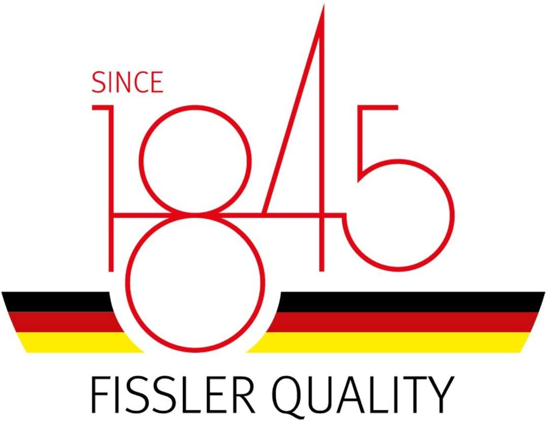 Fissler(フィスラー)フィスラー 鍋セットの商品画像2