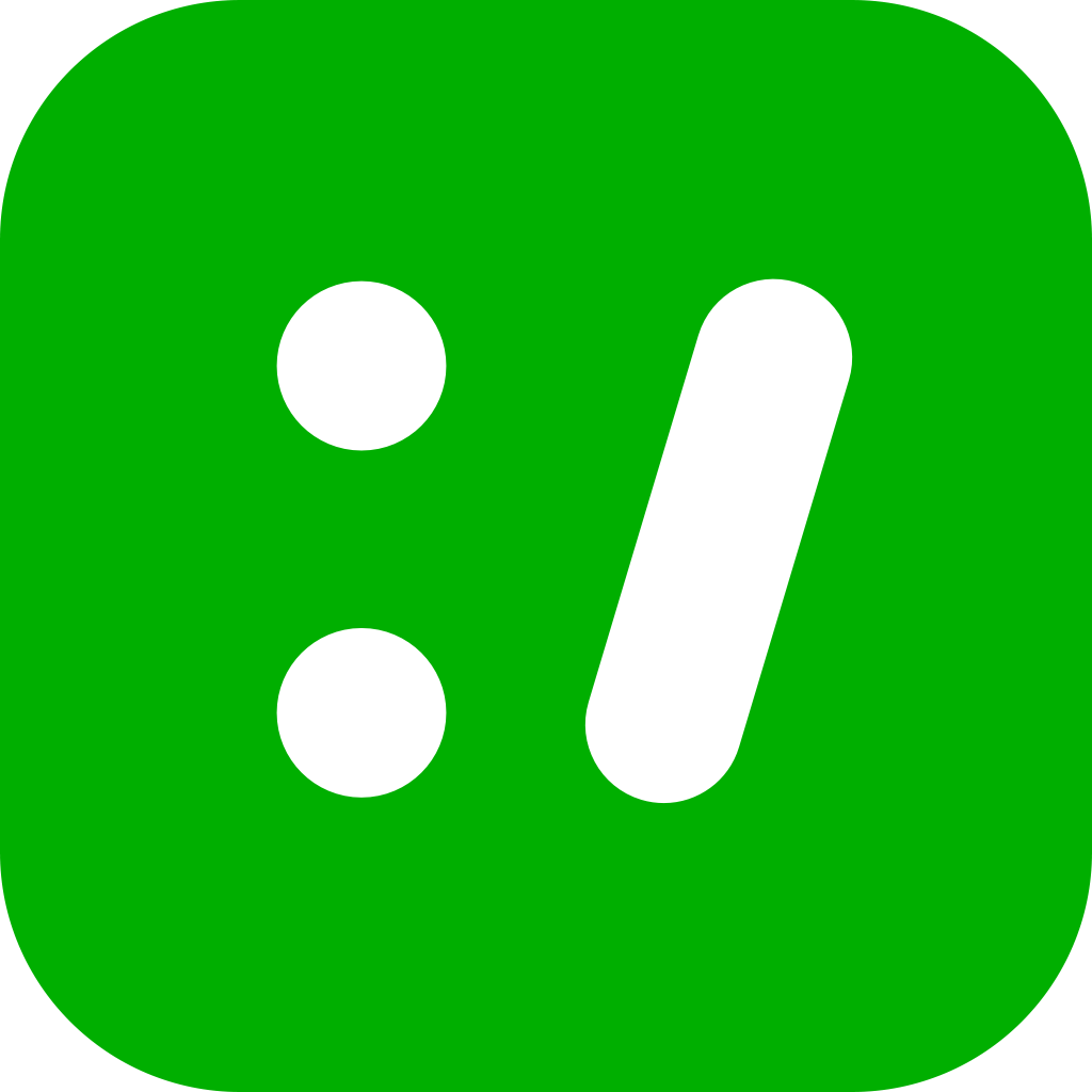 リクルート シフトボードの商品画像