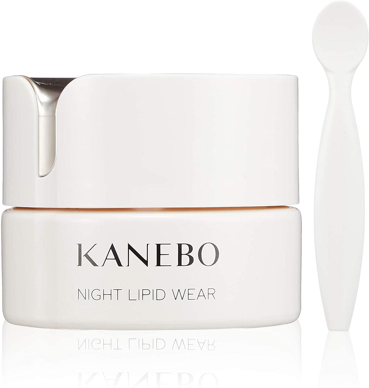 KANEBO(カネボウ) ナイト リピッド ウェアの商品画像