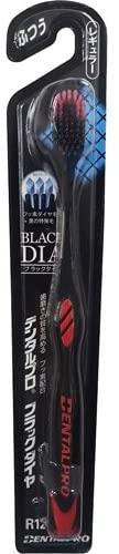 DENTALPRO(デンタルプロ)ブラックダイヤの商品画像