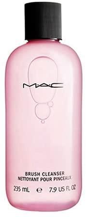 M・A・C(マック) ブラシ クレンザーの商品画像