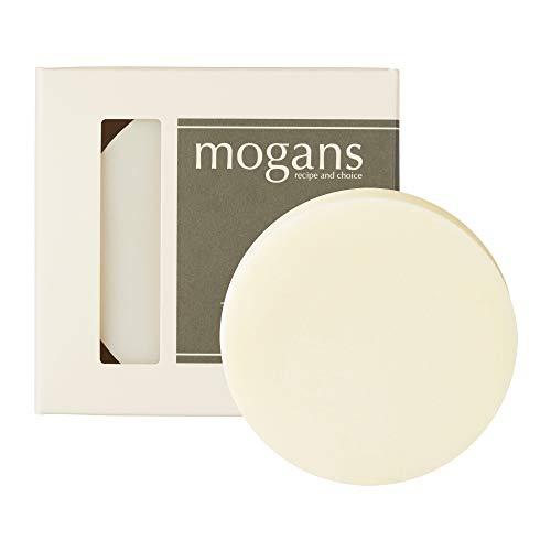 mogans(モーガンズ) ハンドメイドソープ フランクインセンス サヴォン ハイドロタントの商品画像