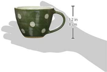 テーブルウェアイースト 土物のマグカップの商品画像3