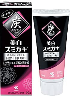 小林製薬(コバヤシセイヤク)美白スミガキの商品画像
