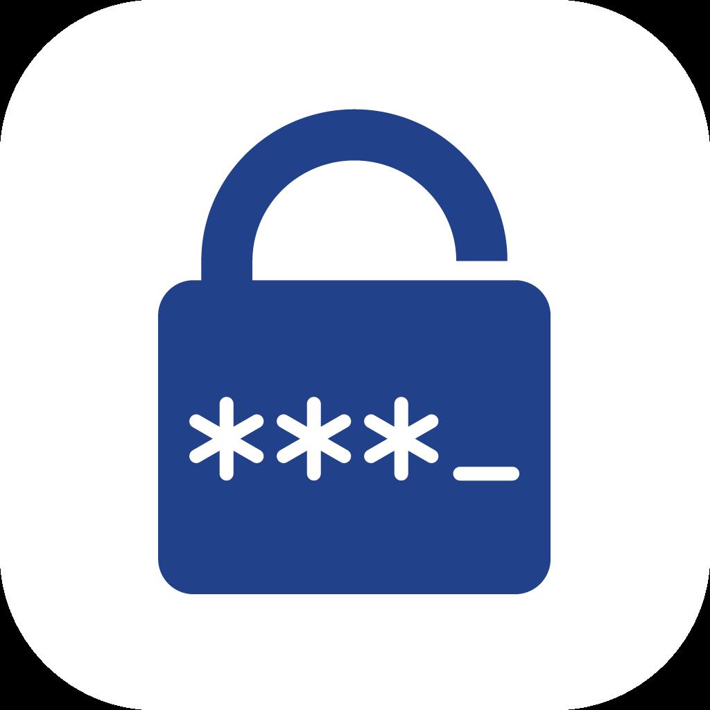 Masaki Sato(マサキサトウ) パスワード管理 - 面倒なパスワードを一括管理の商品画像
