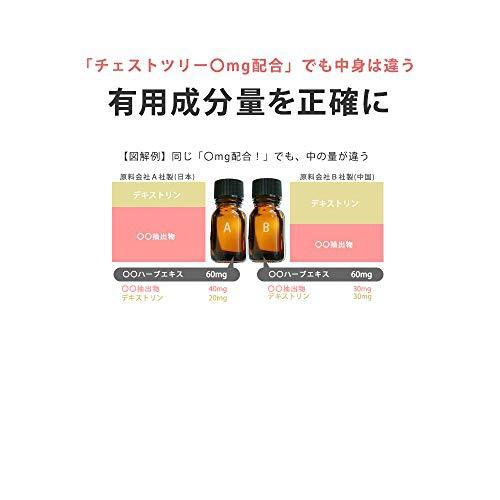noi(ノイ) Lサポートの商品画像4