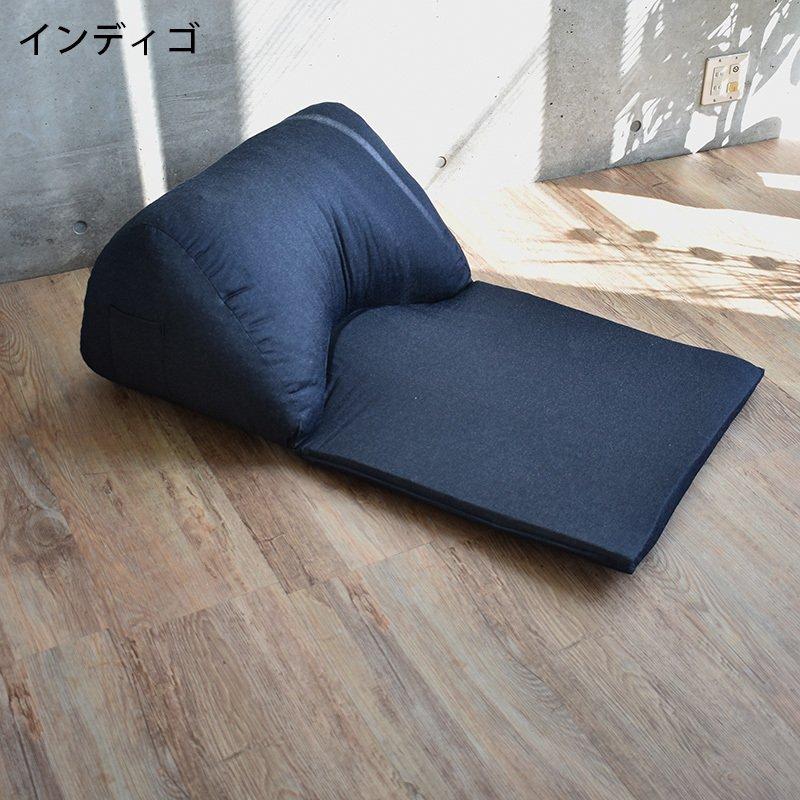 SANCOTA INTERIOR(サンコタインテリア) テレビ枕の商品画像14