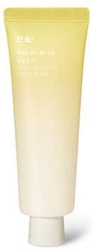 韓律(HANYUL) 自然に似たハンドクリームの商品画像