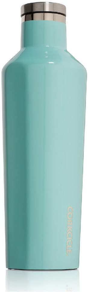 CANTEEN(キャンティーン) 16oz 2016GT Turquoiseの商品画像