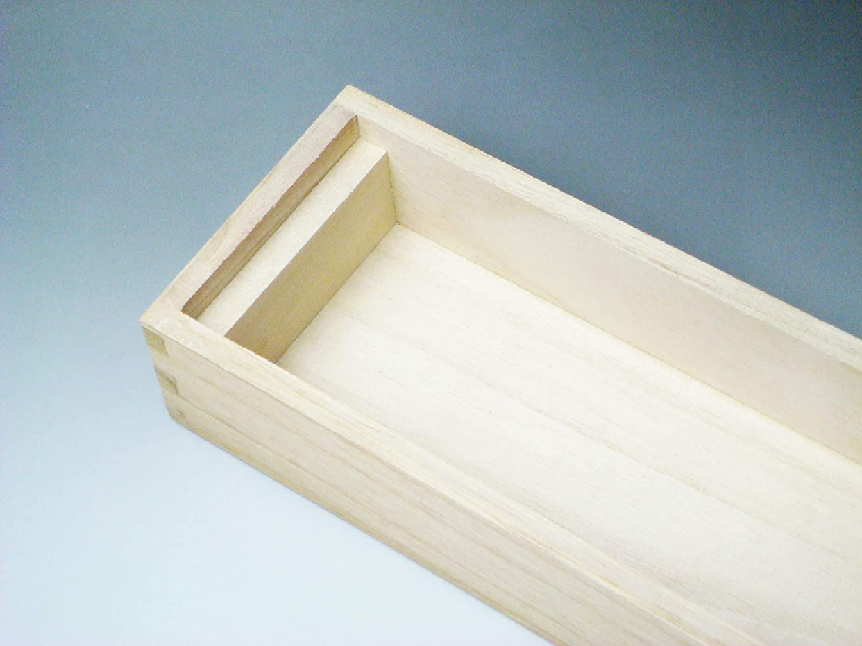加茂の桐たんす 鰹節削り器 けずりっ子の商品画像5