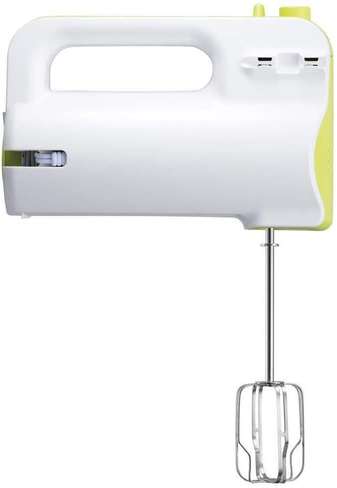 貝印(KAI) KaiHouse SELECT ハンドミキサー DL7520の商品画像2