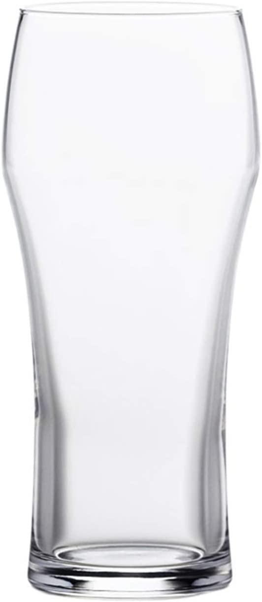 東洋佐々木ガラス ビヤーグラスの商品画像