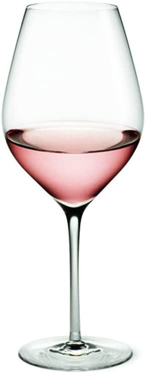 HOLMEGAARD(ホルムガード) Cabernetレッドワインガラス 1 pc 35 cl クリアの商品画像