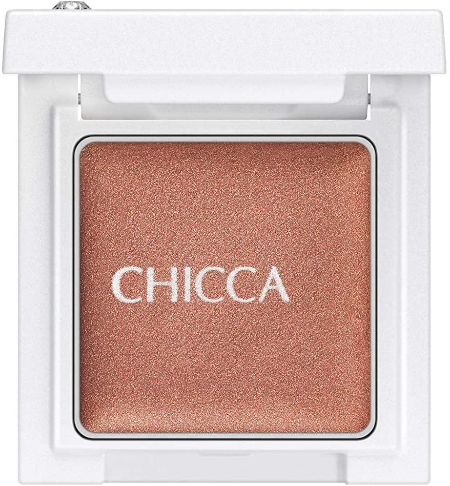 CHICCA(キッカ)リッドフラッシュの商品画像