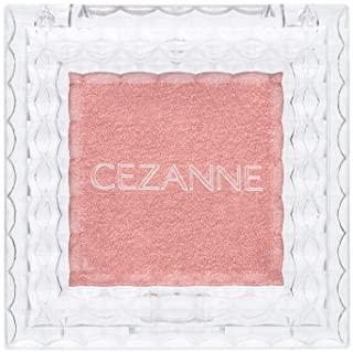 CEZANNE(セザンヌ)シングルカラーアイシャドウの商品画像7