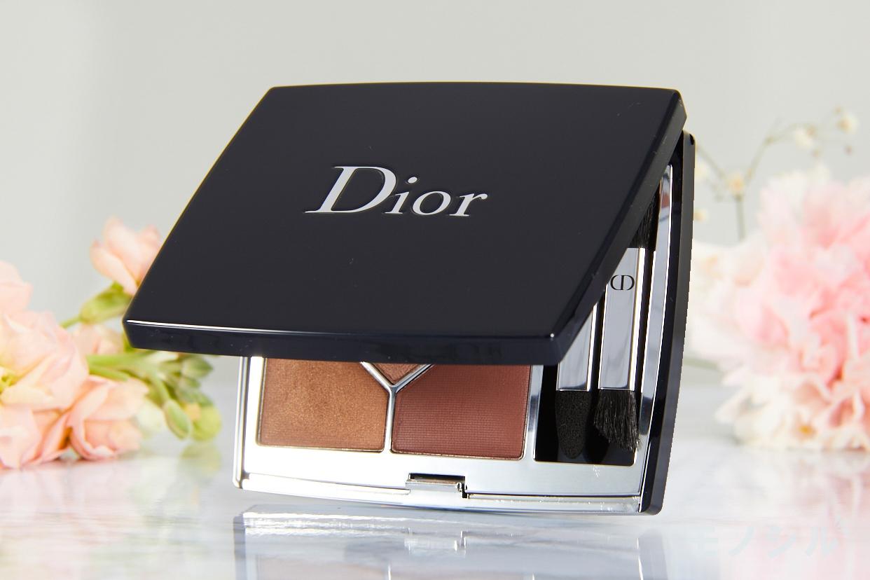 位:Dior(ディオール) サンク クルール クチュール