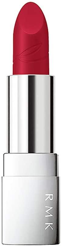 RMK(アールエムケー)リップスティック コンフォート ブライトリッチ