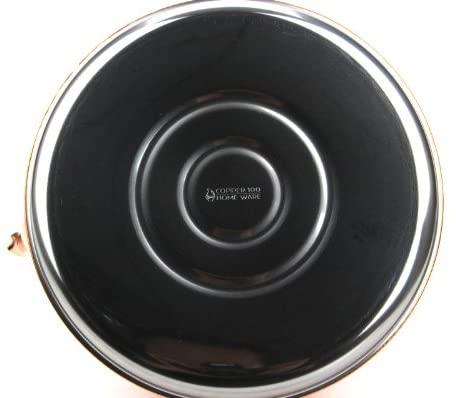 新光金属 銅槌目入 電磁 ケットル 2.3L IH-3517の商品画像9