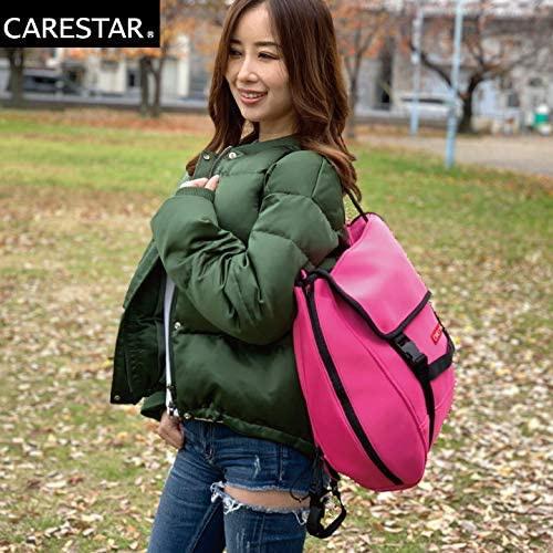 CARESTAR(ケアスター) カナロア 4weyマイバリューバッグの商品画像2