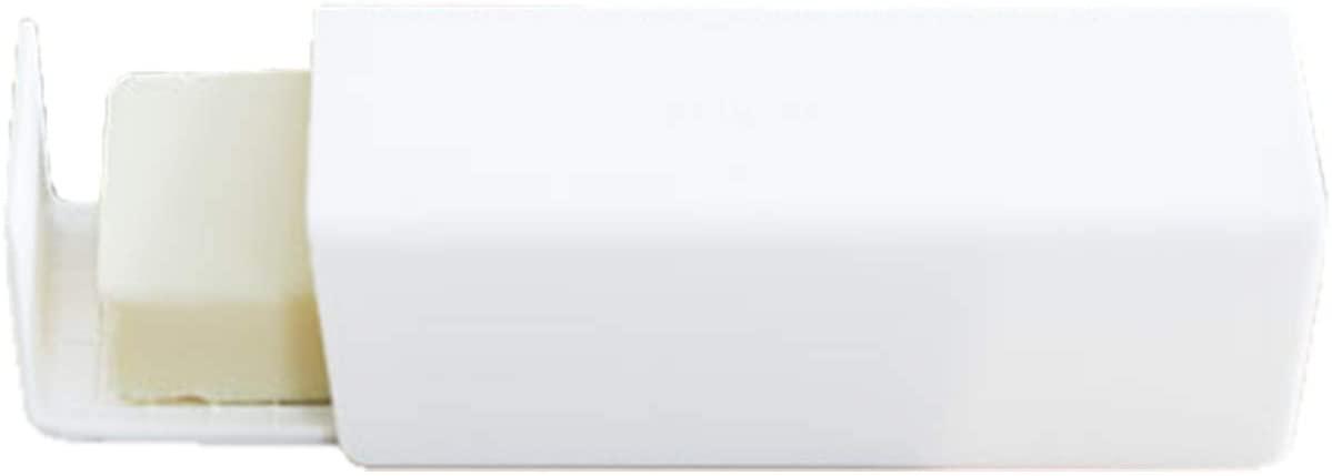sarasa design(サラサデザイン)b2c バターケースの商品画像