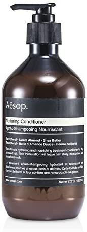 Aesop(イソップ) NT コンディショナーの商品画像