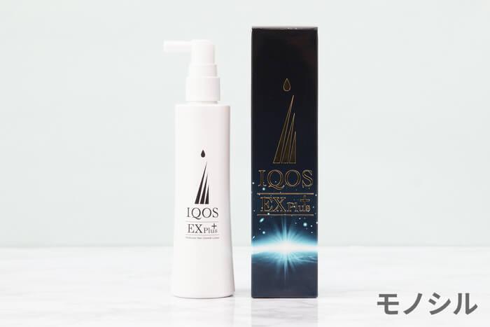 IQOS(イクオス) EXプラス