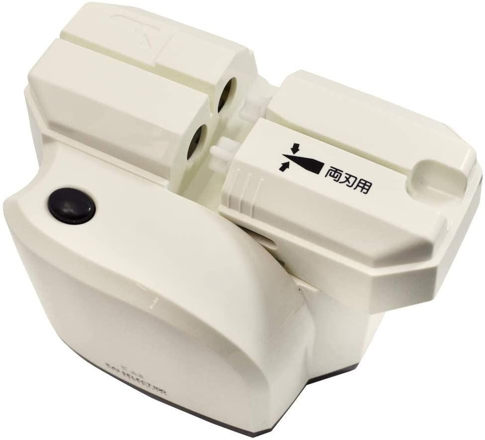 貝印(カイジルシ)ワンストロークシャープナー AP0133の商品画像5