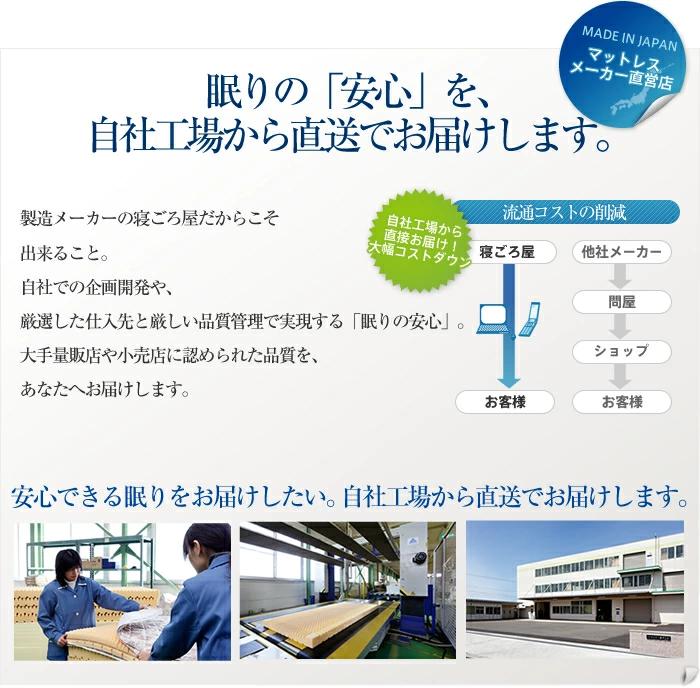FUKUTOKU-SHOJI テレビまくらの商品画像12