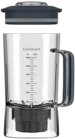 Cuisinart(クイジナート)パワーブレンダー SPB-650Jの商品画像5