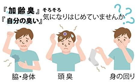 Animo Care(アニモケア) アニモケア全身シャンプーの商品画像3