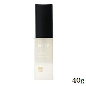 NiNE(ナイン) グローミスト ボリュームアシスタントの商品画像