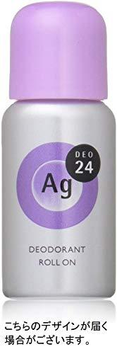 Ag DEO24(エージーデオ24) デオドラントロールオンDXの商品画像4