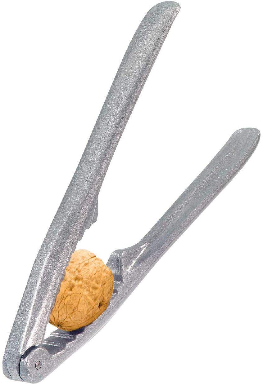 Westmark(ウエストマーク) ナッツクラッカーの商品画像3