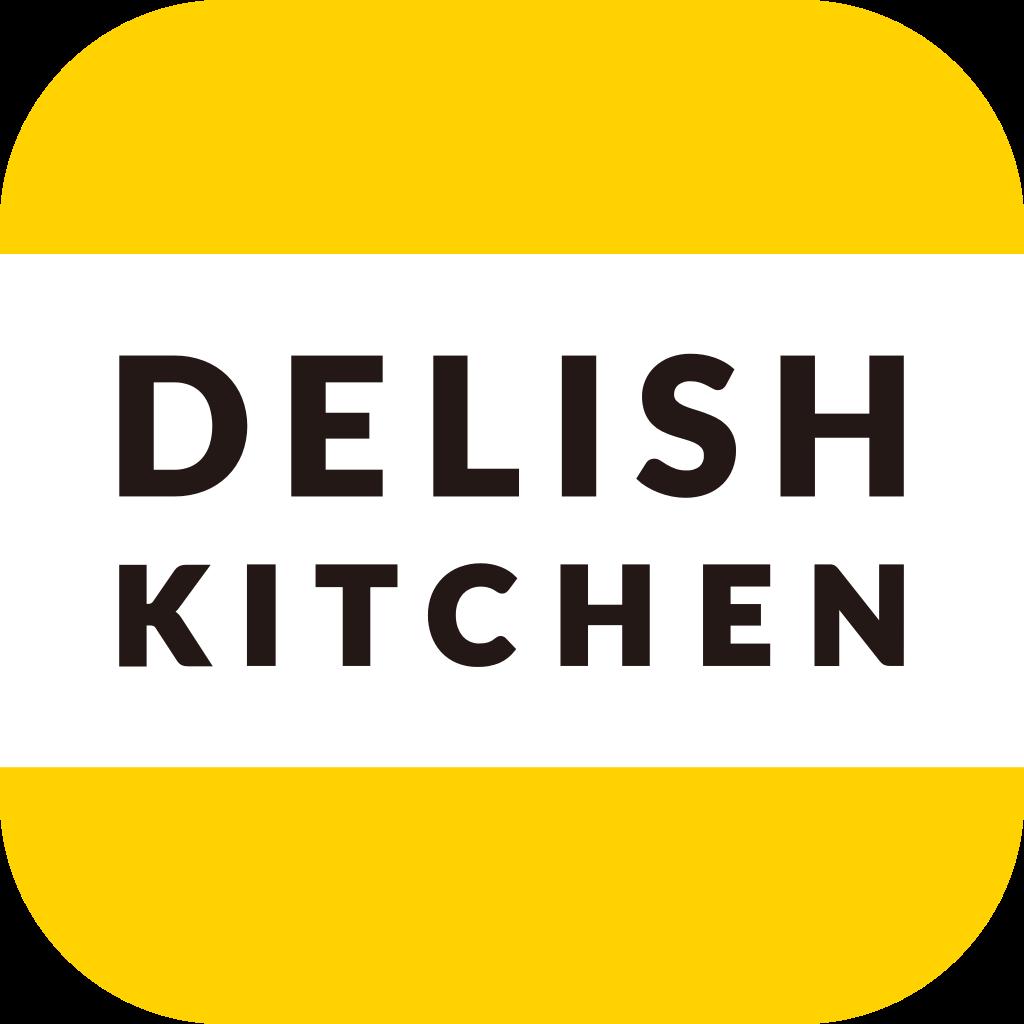 エブリー DELISH KITCHENの商品画像